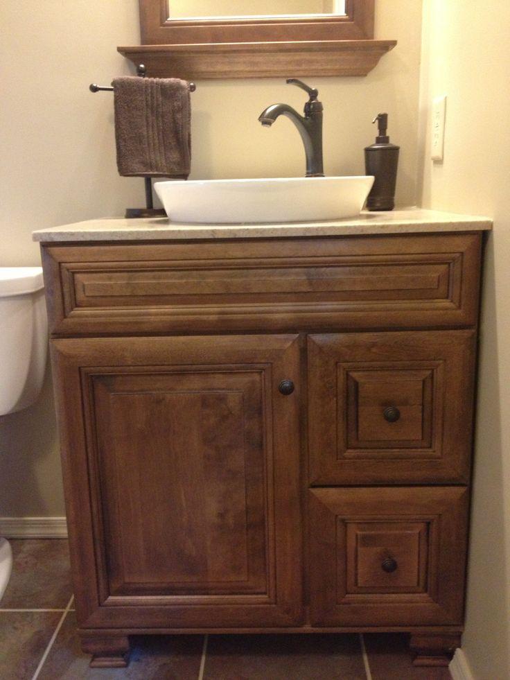 11 best my pins images on pinterest bath remodel for Bathroom vanities washington ave philadelphia