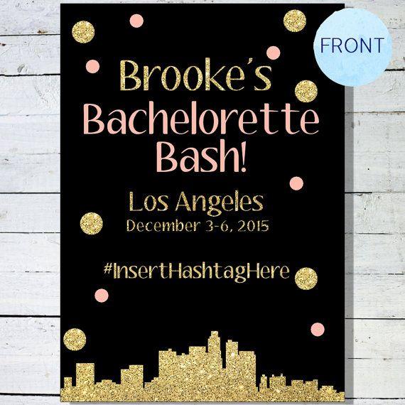 Best 25+ Bachelorette itinerary ideas on Pinterest Bachelorette - birthday itinerary template