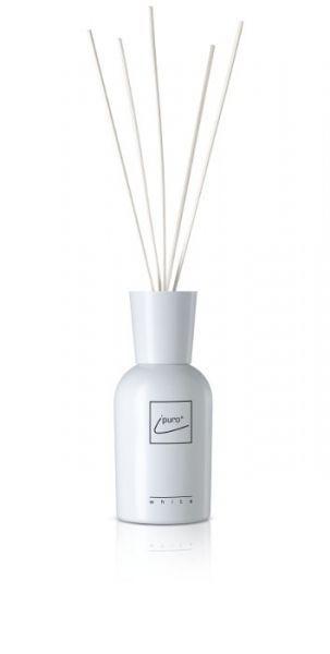 ipuro white Raumduft 240ml Flasche