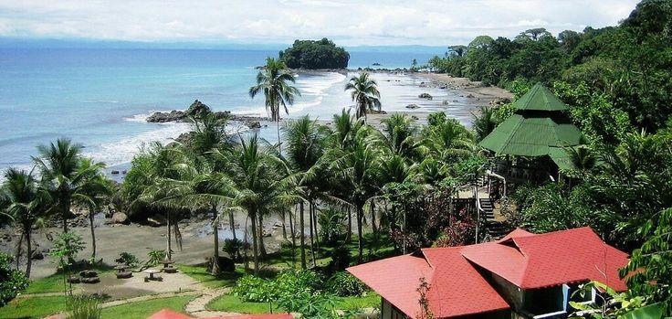 Nuquí, Chocó
