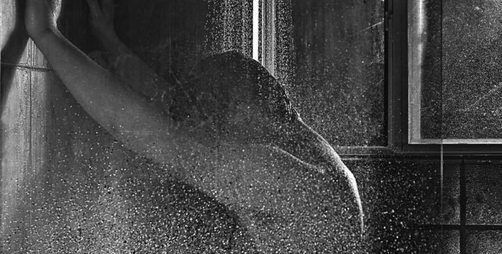 1/ Laver ses cheveux à la bonne température Il est conseillé delaver vos cheveux à l'eau tiède, voire froide. Je dois avouer que je choisirais tiède, car la douche froide tous les matins risque d'être un peu dure malgré tout l'amour que je porte à mes cheveux! Le cheveu est […]