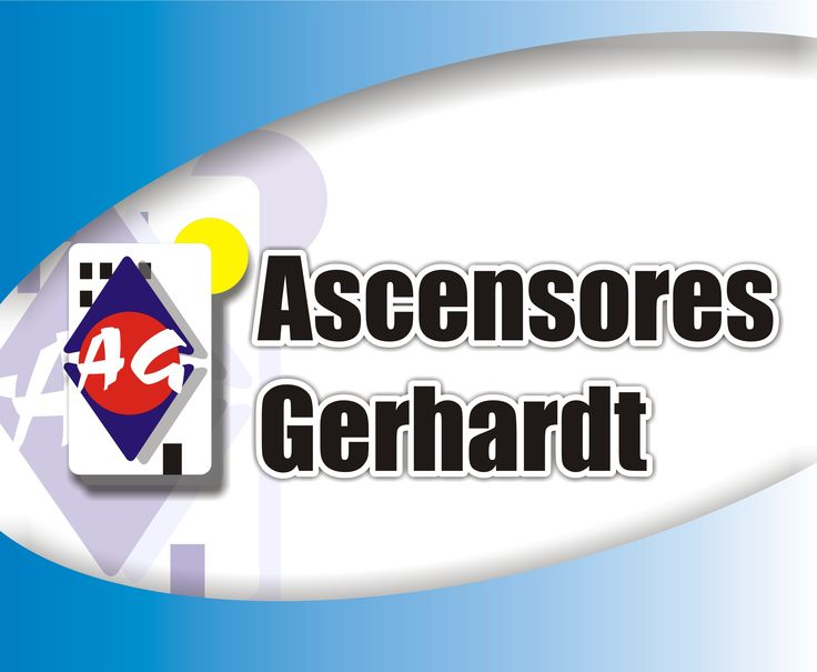 Ascensores Gerhardt
