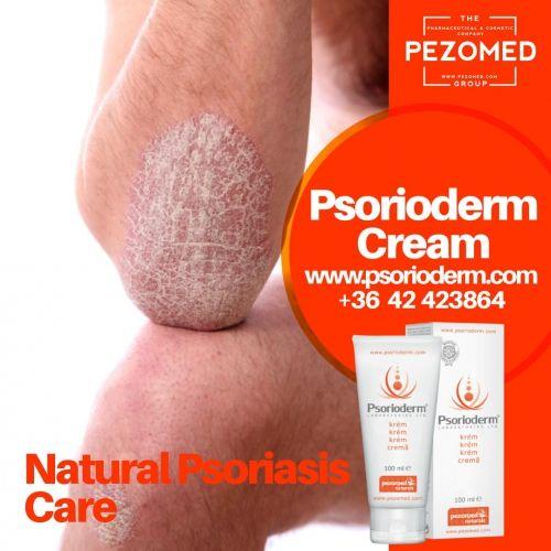 Psorioderm