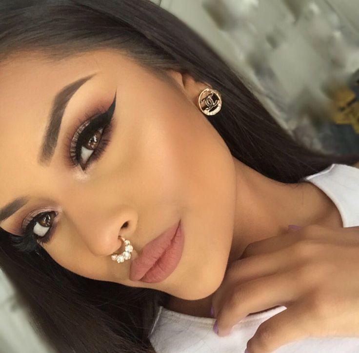 piercings escorts nice