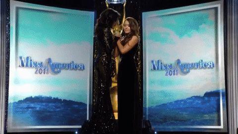 Miss America http://ift.tt/2wVQRQU