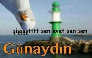 Herkese Günaydın. Keyifli Ve Mutlu Hafta Sonu Geçirmeniz Dileklerimle... www.sosyetikcadde.com ♡