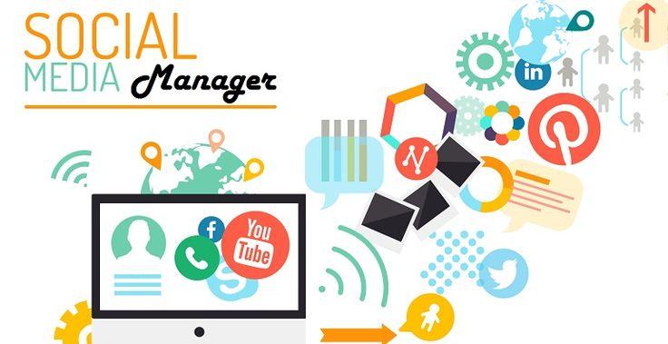 Intervista a Manuela Girelli: Social Media Manager per Hotel | Hotel 2.0