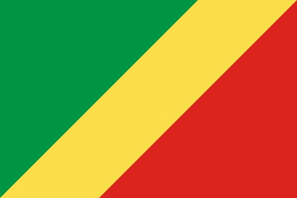 The (REPUBLIC OF THE CONGO) sometimes referred to as Congo Republic or Congo-Brazzaville, is a country located in Central Africa. It is bordered by Gabon, Cameroon, the Central African Republic, the Democratic Republic of the Congo and the Angolan exclave of Cabinda