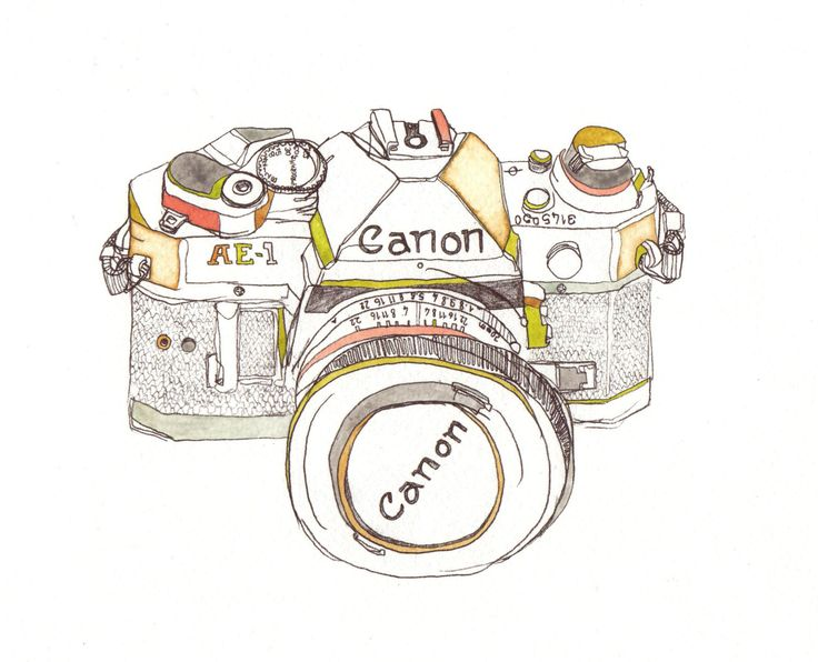 203 best images about Ilustrations\drawings on Pinterest Logos - griffe für küchenmöbel