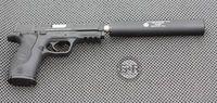 Smith & Wesson M&P 9mm - Gear Wiki - Wikia