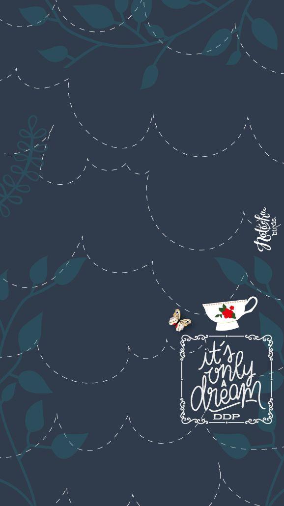 181 best images about free desktops wallpapers on pinterest - Alice in wonderland iphone wallpaper ...