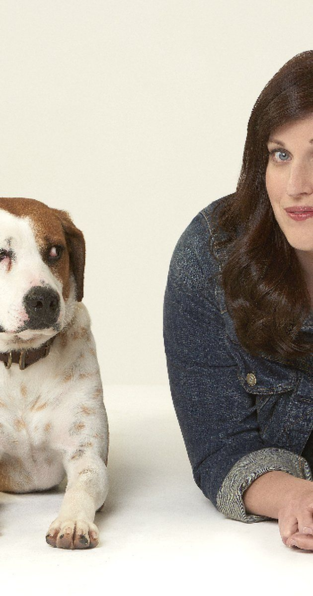 Downward Dog on ABC - With Allison Tolman, Lucas Neff, Kirby Howell-Baptiste, Siovhan Christensen. A lonely dog navigates the complexity of 21st century relationships.