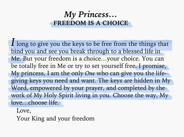 freedom of choice oedipus the king In oedipus the king life he or she would like to lead and have the freedom to live according to their oedipus opened an investigation of king laius.
