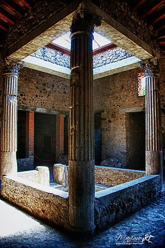 The ruins of Pompeii, Italy.... But if you close your eyes, does it almost feel like nothing changed at all? STOP REPINNING THIS GUYS FOUR HUNDRED AND FIFTY NOTIFICATIONS IS RIDICULOUS.
