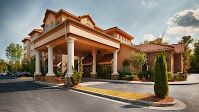 hotels in wilmington nc - Nice reviews