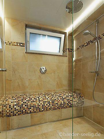 Schöne badezimmer bilder  25+ best Schöne badezimmer ideas on Pinterest | Schöne bäder ...