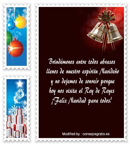 frases para enviar en Navidad a amigos,frases de Navidad para mi novio:  http://www.consejosgratis.es/dedicatorias-para-poner-en-tus-tarjetas-de-navidad/