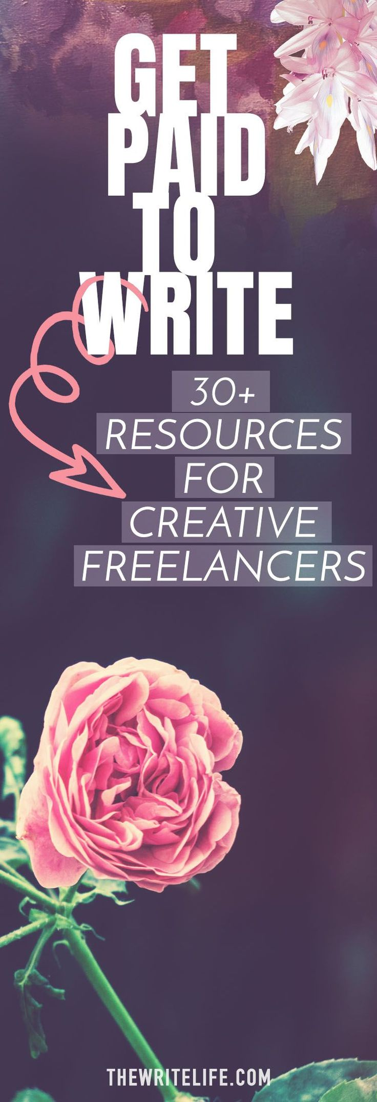 Best 25 article writing ideas on pinterest book writing for Get paid to make crafts