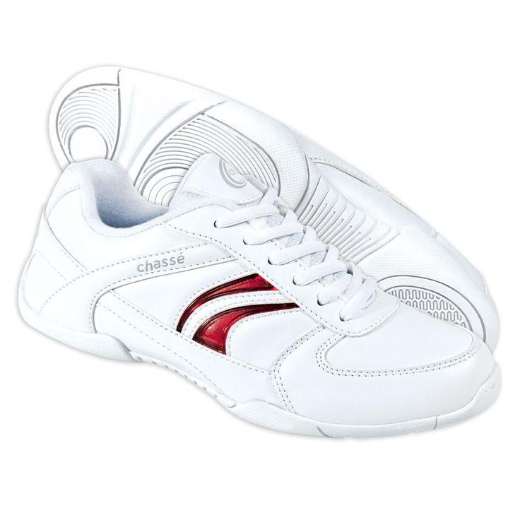 Nike Flash Cheerleading Shoes