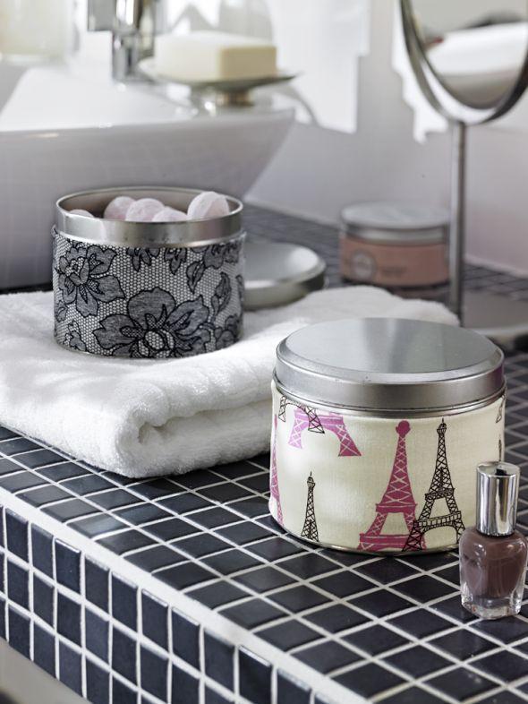 ber ideen zu make up aufbewahrung auf pinterest kosmetik aufbewahrung schubladenbox. Black Bedroom Furniture Sets. Home Design Ideas