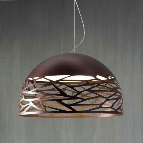 LightKulture.com - Kelly Half Sphere Bronze - Suspension Lamp   Studio Italia Design (http://www.lightkulture.com/kelly-half-sphere-bronze-suspension-lamp-studio-italia-design/)