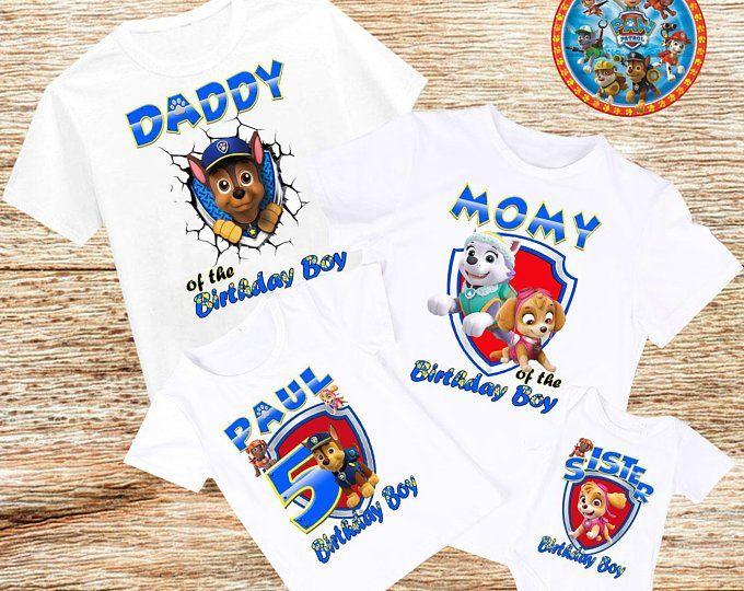 Stern T Shirt Geburtstagsshirt Zahl 1 2 Name Etsy Shirts
