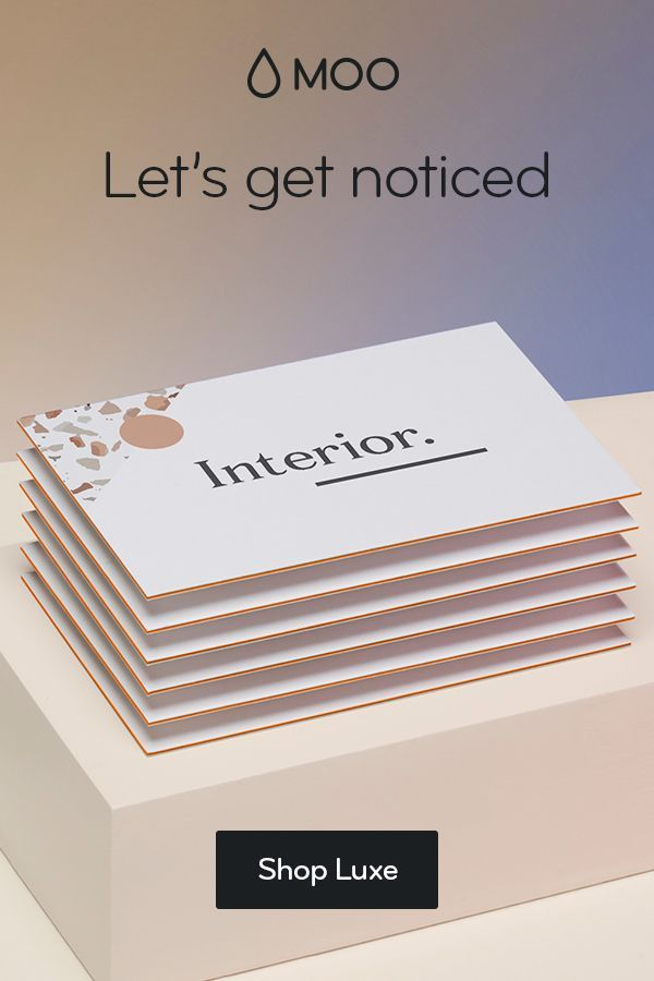 Luxury Business Cards Extra Thick Premium Business Cards Luxe Business Cards Business Card Design Design Company Names