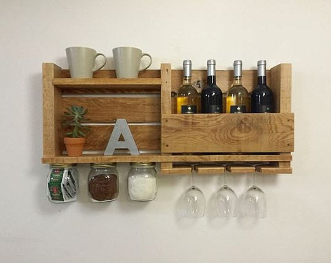 21 Amazing Shelf Rack Ideas For Your Home: Best 25+ Housewarming Gifts For Men Ideas On Pinterest