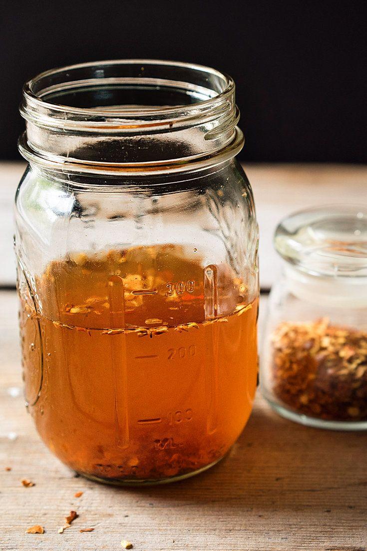 North Carolina Bbq Sauce on Pinterest | Carolina Bbq Sauce, Bbq Sauces ...