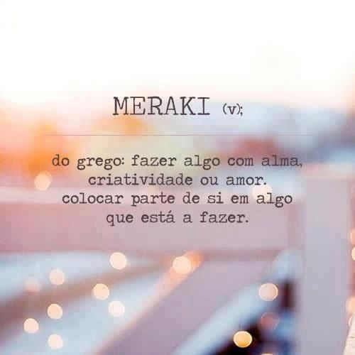 Sempre!!!!