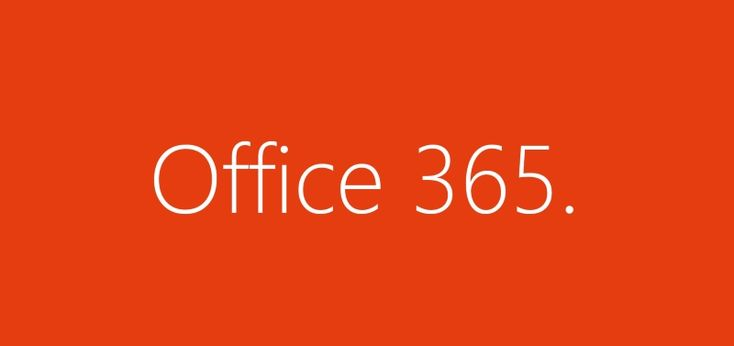 """Enterprises choose Microsoft Office 365 over Google Apps"