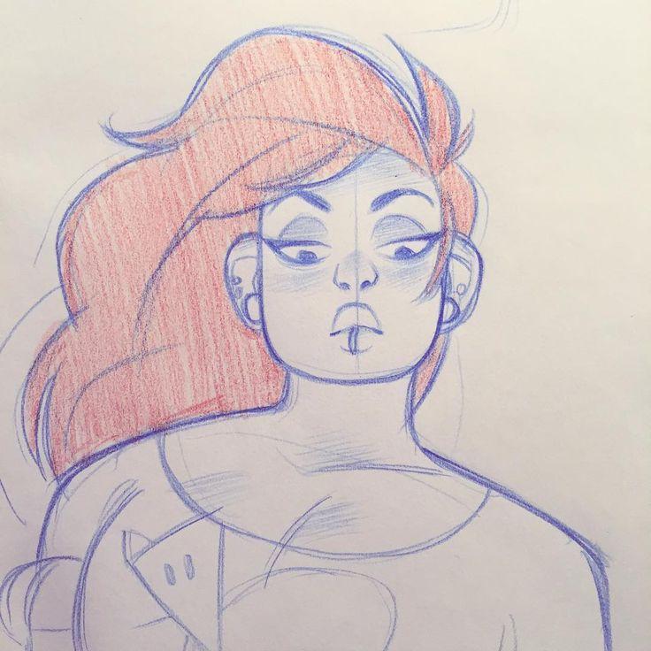 okay so that latest episode of Steven Universe, huh ❤️ #stevenuniverse #mysterygirl