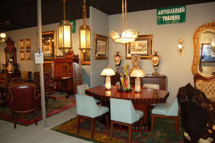 1000 images about los angeles art antique show on pinterest - Bedroom furniture in los angeles ...