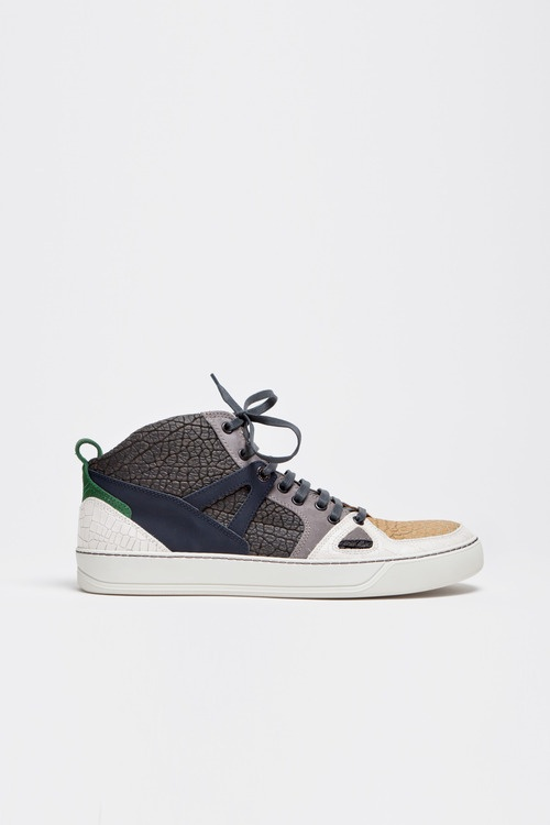 polo ralph lauren shoes faxon sneakersnstuff nyc weather hourly