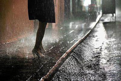 Femlora: umbrela ta ...