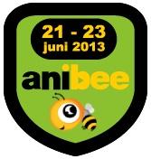 Anibee Fest - Pre Event: Coming soon Anibee Fest – Japanese Four Season Festival 21 - 27 Juni 2013. | Nikmati serunya budaya jepang dengan datang ke Anibee Fest tanggal 21 -23 juni 2013 di Area parkir Stadion Renang Senayan, tersedia pembelian tiket secara online di www.yotomo.com/anibee