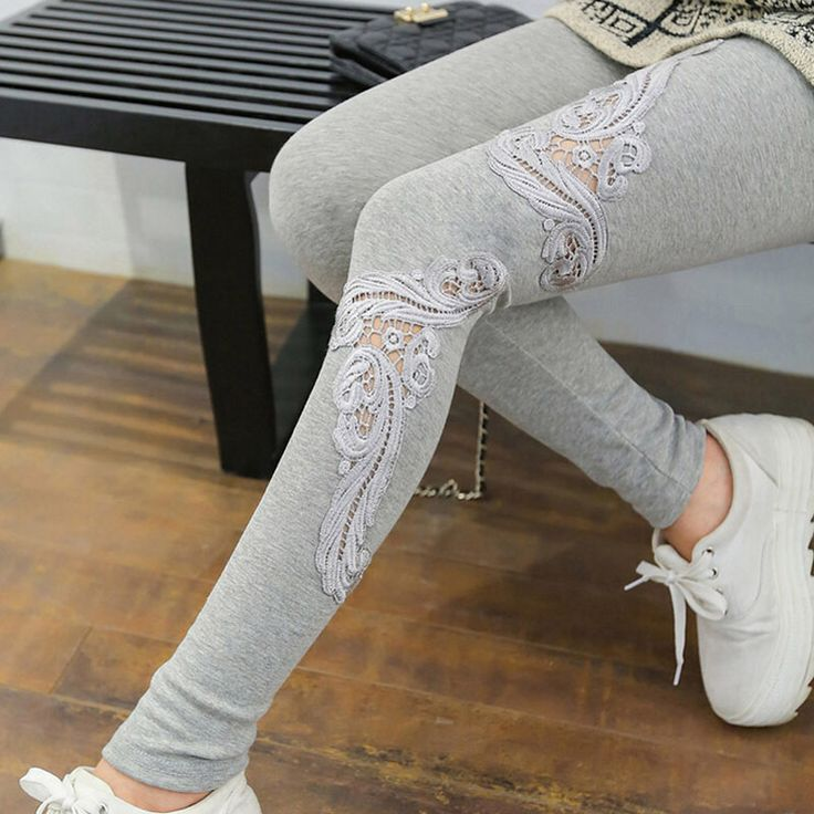 Fashion Maternity Clothes Women Summer Spring Autumn Maternity Leggings Pregnant Women For Pregnancy Clothing Maternity Pants