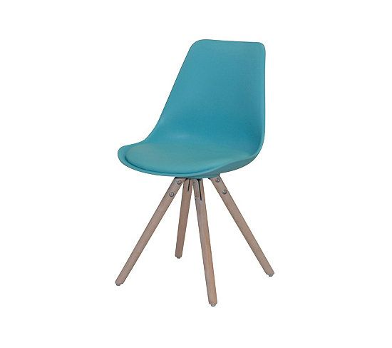 21 best chaises bureau images on pinterest chairs for Chaise oslo but