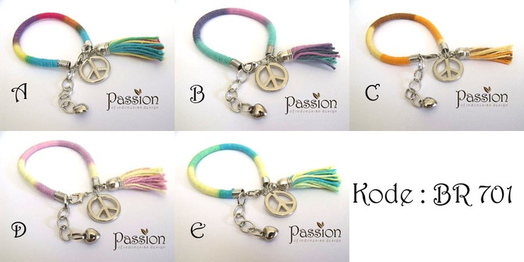Visit Our FanPage :  http://www.facebook.com/pages/Passion-of-Indonesian-Design/127960303939440