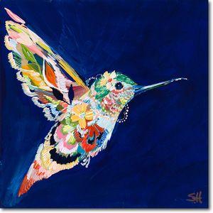 Sweet - by Starla Michelle Halfmann