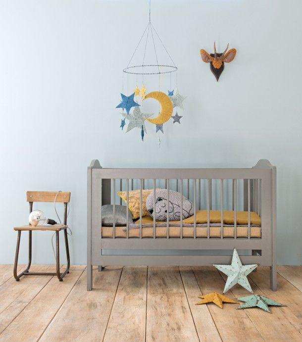 127 Best Images About Mintgreen Nursery & Kidsroom