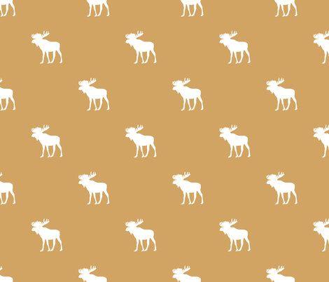 Woodland Nursery Bedding - Mustard-Gold Baby Bedding - Moose Crib Sheet - Moose Baby Bedding Set - Luxury Nursery Bedding - Crib Bedding by AlysonScarlett on Etsy https://www.etsy.com/listing/251835258/woodland-nursery-bedding-mustard-gold
