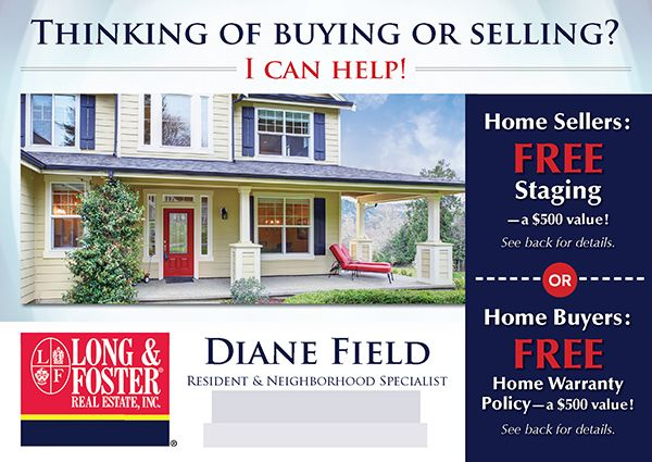 22 Genius Thinking Of Selling Your Home Postcards For Realtors Real Estate Postcards Realtor Postcards Home Selling Tips