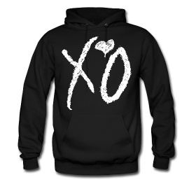 the weeknd<3