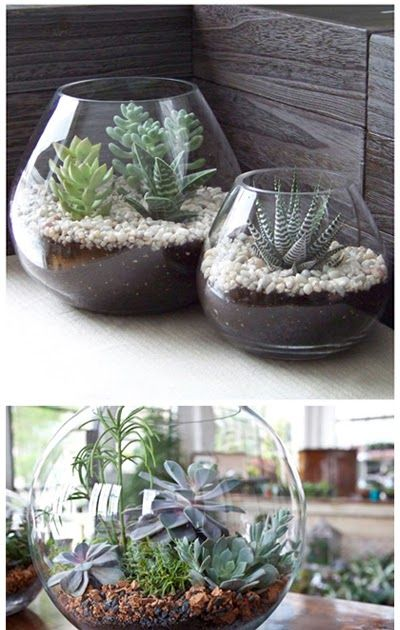 I love projects and Pinterest so when Sherry over at Young House Love posed the 2nd Pinterest Challenge  I had the perfect pins in mind. D...