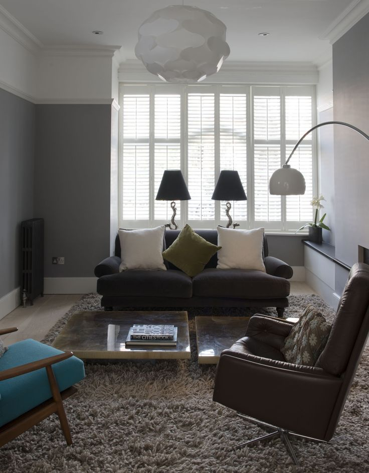114 Best 1930s Semi Images On Pinterest | Extension Ideas, House Extensions  And Kitchen Extensions