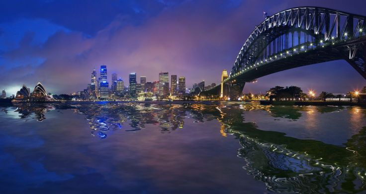 Australia Locations - New South Wales - Car Rental Sydney http://www.australialocations.com/new-south-wales-nsw/car-rental-sydney-1001-nsw-1.html Avis locations, Europcar locations, Hertz locations, Sixt locations , Budget locations, Ferry locations, Airport locations...