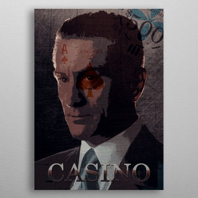 Sold! Many Thanks to the buyer! Buy Awesome Movie Posters printed on metal.perfect gift for all Lovers of Cinema! #movie #movies #movieposter #cinema #posters #cool #badass #awesome #posterdesign #film #gifts #39 #giftsideas #giftsforhim #giftsforher #home #homedecor #homegifts #popular #art #design #retro #campus #dorm #bestmovies #scorcesemovie  #jimmy #casinomovieposter #movieposter #movie #mafia #family #home #geek #mobmovie #pinterest  #shopping #online #displate #style #mafiamovie