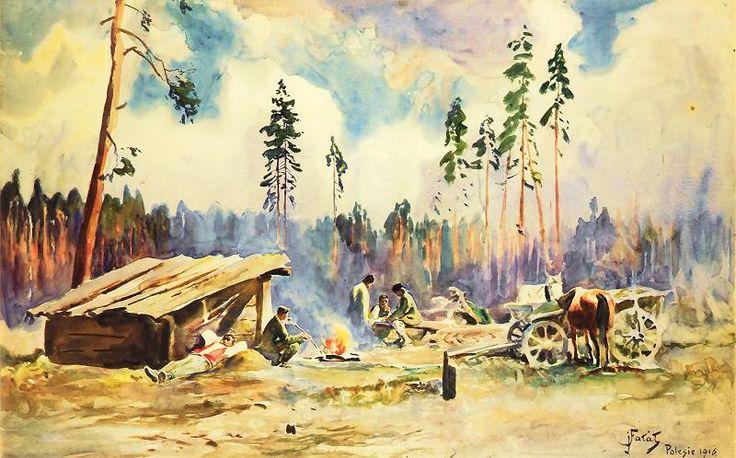 Krajobraz_z_Polesia.jpg (800×498)