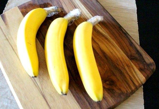 Éretlen avokádó? Csírázó krumpli? Gyorsan rohadó eper vagy banán? Mindenre van megoldás, ráadásul nevetségesen egyszerű!